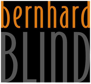 Bernhard Blind